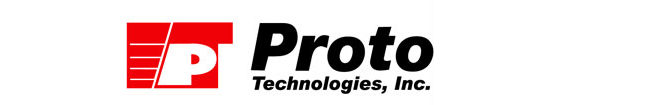 Proto Technologies