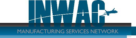 INWAC-Manufacturing-LOGO-header1