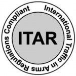 ITAR certified prototypes