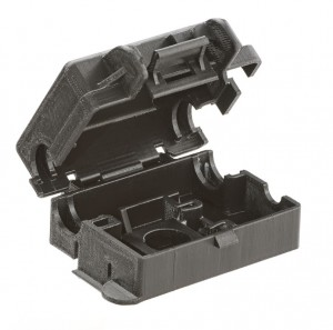 Nylon 12 Battery Box