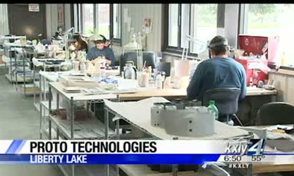 VIDEO-IMAGE-Made-in-the-Northwest---Proto-Technologies